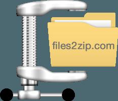 how to send big pdf files via email